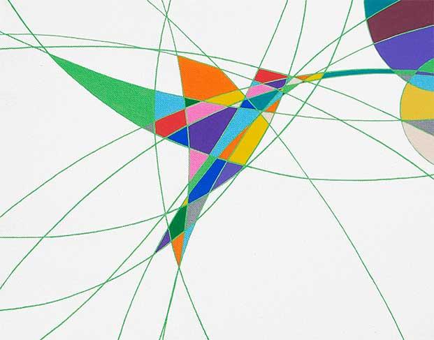 julien-wenger-cuando-el-diseño-se-convierte-en-arte-02