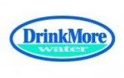 DrinkMoreWaterlogo