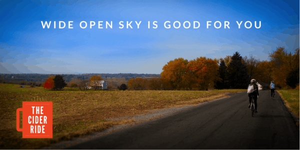 wideopensky