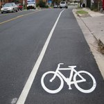photo credit bikearlington.com