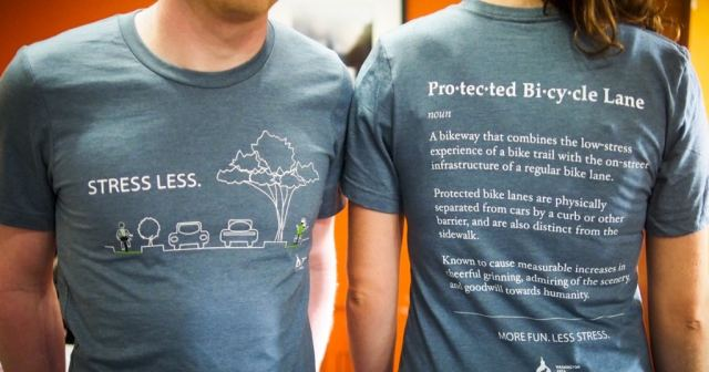stress-less-tees