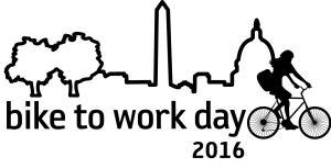 BTWD 2016 logo