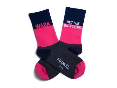 waba socks