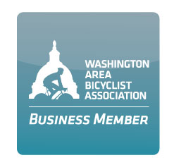 business-membership-logo2