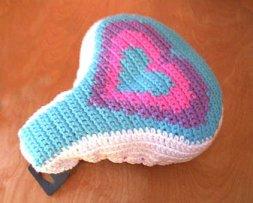 crochet-bike-seat