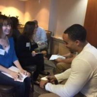 AAR/SBL Student Lounge Roundtable – Pedagogical Uses of Social Media
