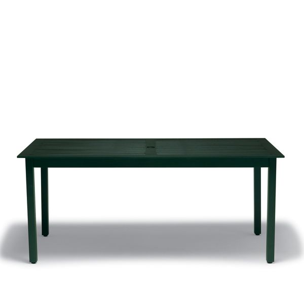 https www wabashvalley com product 36 inch x 72 inch rectangular table outdoor table only yorktown collection portable surface mount