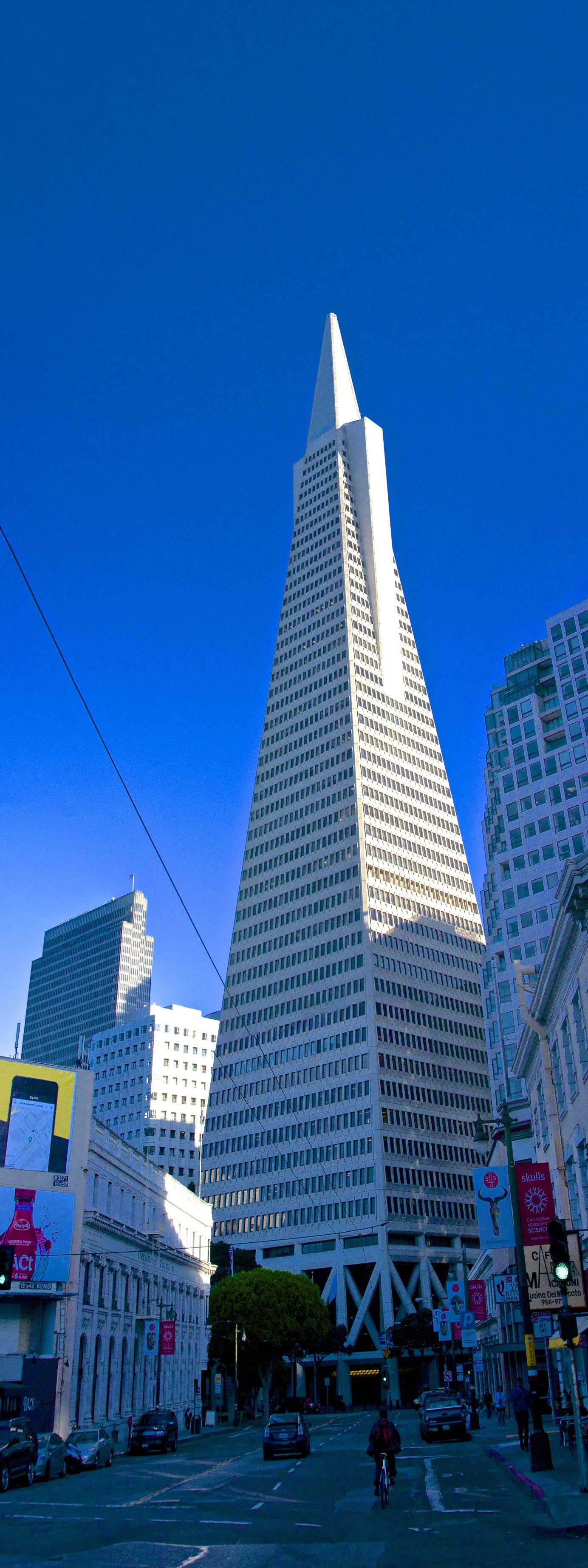 SF Pyramid 001