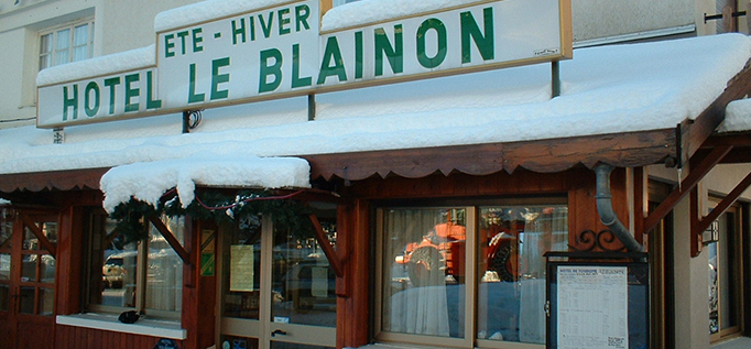 blainon-blog-682x317