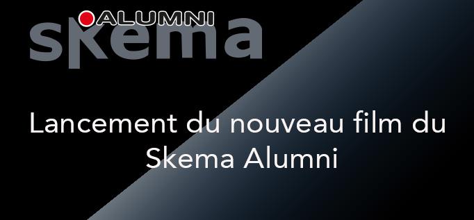skema-alumni