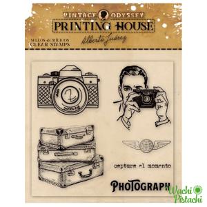 Sellos Photografer