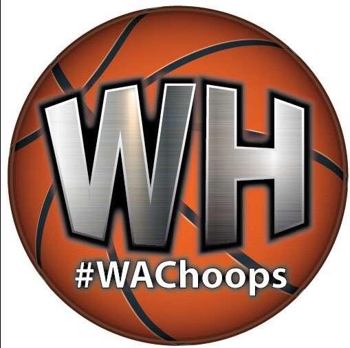 WAC Hoops Digest