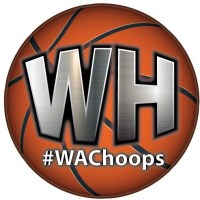 WAC Roundtable - Talking WAC Expansion and WAC Hoops