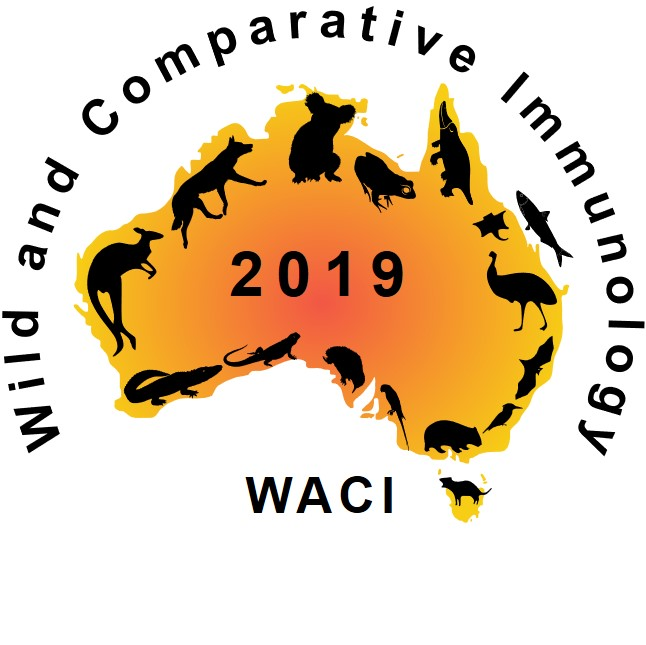 Wild and Comparative Immunology Workshop