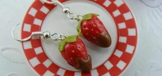 Pendants_earrings-food-31