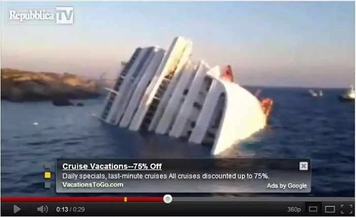 50 Hilarious Epic Fail Advertising Placements That Will Blow Your Mind -01