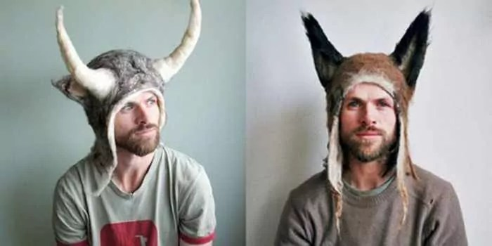 30 Cool Winter Hats That Will Keep You Warm -01