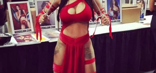 cosplay-girls-new-york-comiccon-2014-23