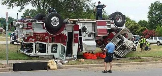 fire-truck-accident_20