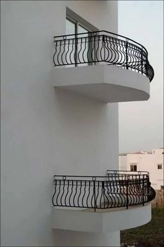 36 Pics of The Funniest Construction Fails of All Time That Will Shock You -02