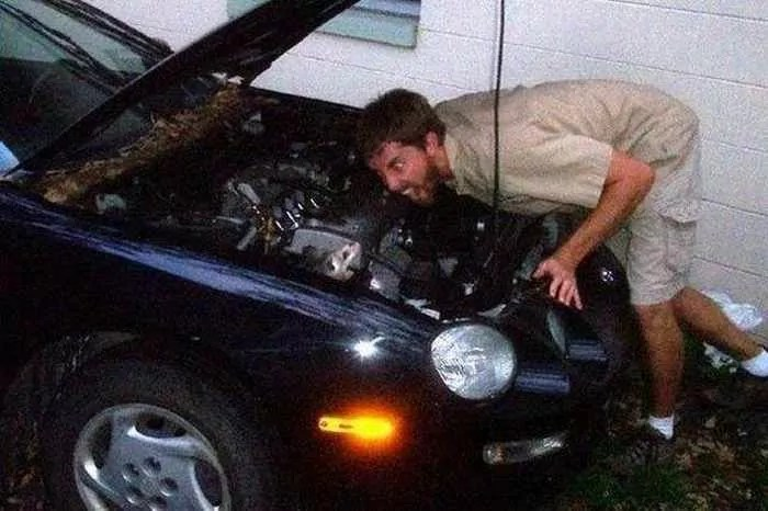 Funny Breakdown That Will Shock You - 4 Pics -01