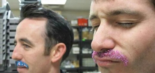 funny-colorful-mustache