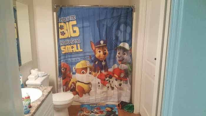 31 Funny Creative Shower Curtains That Will Make Your Day -08