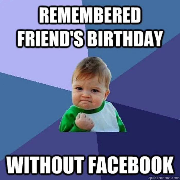 60 Funny Happy Birthday Memes of The Day For Your Loving One -07