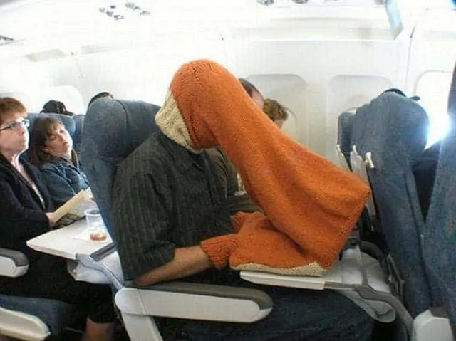 Funny Laptop Privacy That You Like