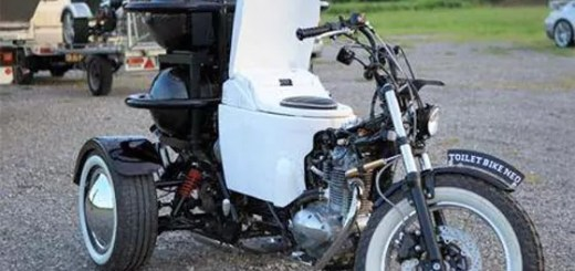 funny-motorcycle