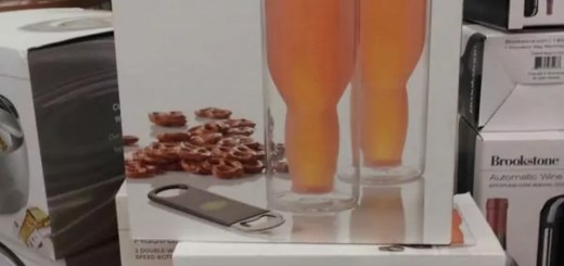funny-picture-beer-glass