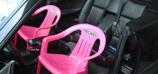 funny-picture-car-seat