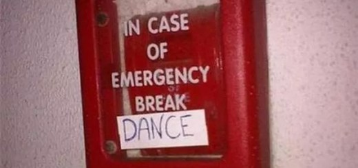 funny-picture-emergengy