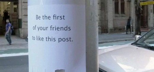 funny-picture-facebook-like