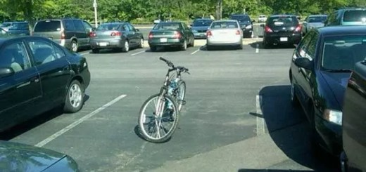 funny-picture-fail-bike