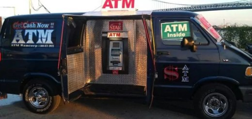 funny-picture-mobile-atm