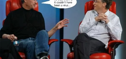 funny-picture-steve-jobs