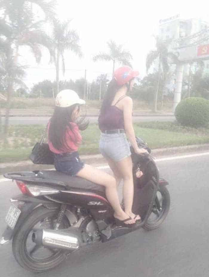 45 Funny Pictures of Asians That Will Make You LOL -09