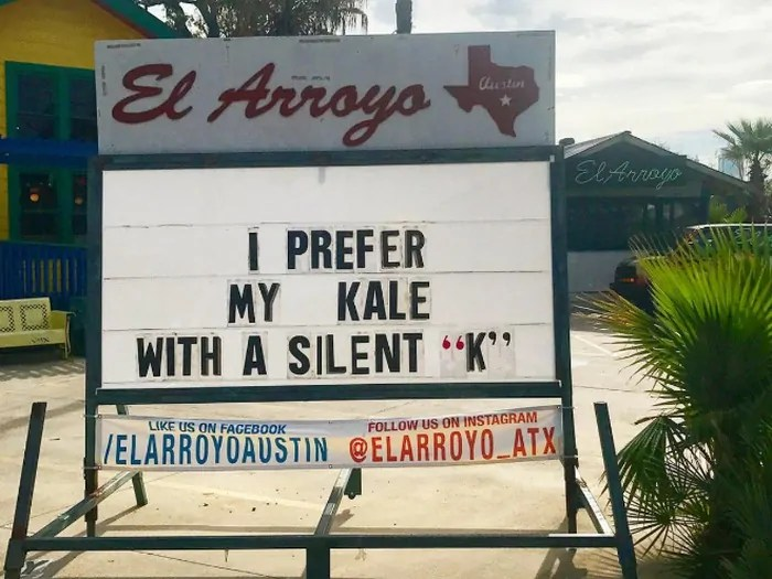 20 Funny Restaurant Signs That Are Damn Hilarious-08