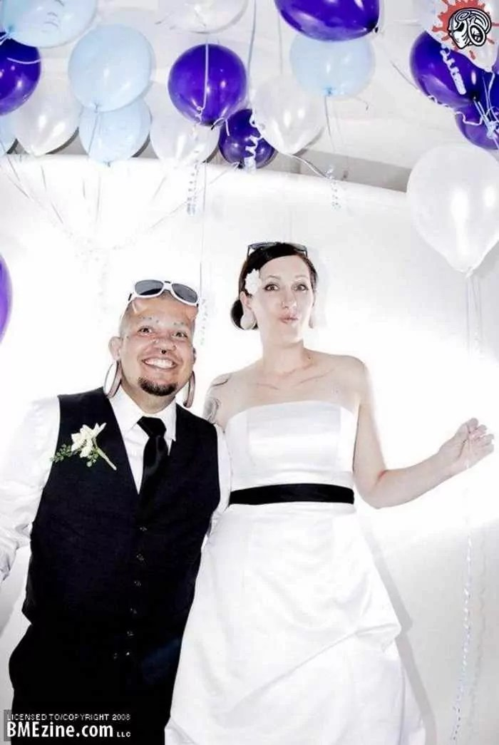 Awesome Funny Wedding That Will Shock You -05