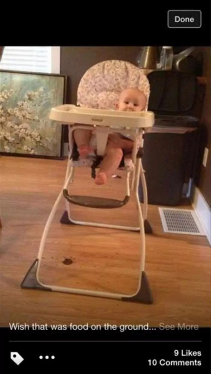 50 Pics Proves That Parenting Is Not an Easy Job -03