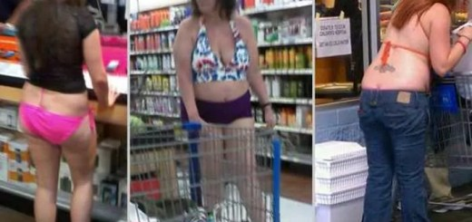 ridiculous-people-of-walmart-20