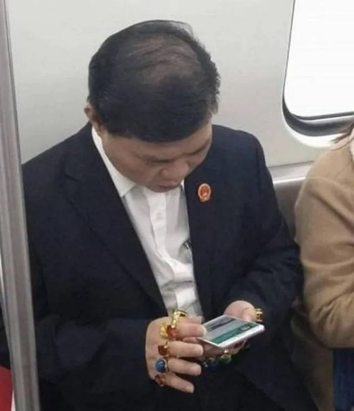32 Ridiculous Photos of Subway That Will Make You Lol -02