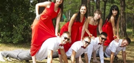 ridiculous-russian-wedding-moments-27