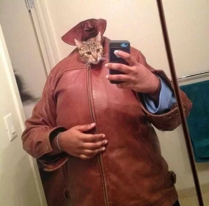 25 Ridiculous Selfies Gone Wrong - The Worst Selfies Ever-10