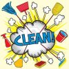 cleaning-clip-art-clean