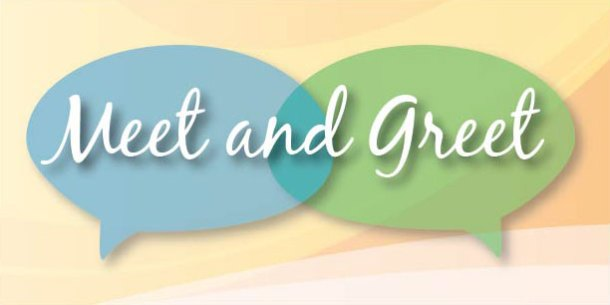 meet-and-greet-graphic