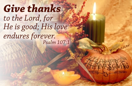 christian-thanksgiving-images-images-pictures-becuo-brpgyn-clipart