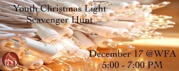 16-12-17-christmas-light