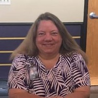 Cindy Palmer